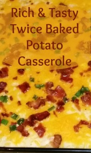 twice-baked-potato-casserole