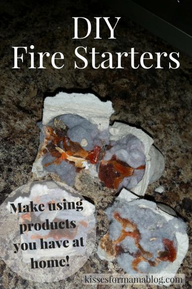 diy-fire-starters