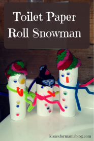 toilet-paper-roll-snowman
