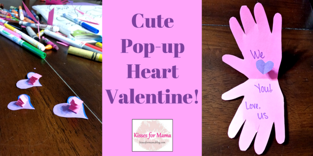 cute-pop-up-heart-valentine