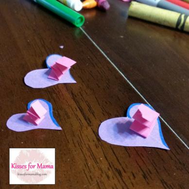 valentine-hearts-with-accordion