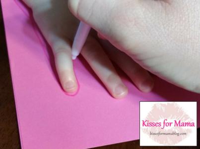 valentine-tracing-hand