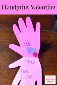 your-little-one-will-love-making-this-handprint-valentine